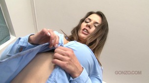 Maria Silver ass banged gg549 (exclusive) small screenshot