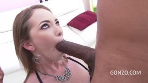 No solo porno Pornstar Angel Smalls Legal Porno Tube Stream All Legal Porno Xxx Trailers On Legalpornotube Com