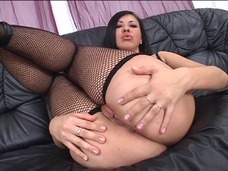 Nasty New Sluts scene #295 small screenshot