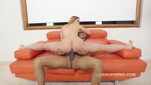 Briana Bounce first anal with 2 guys RS210 small screenshot